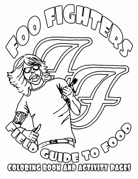 Foo_Fighters_Rider