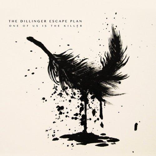 The Dillinger Escape Plan -