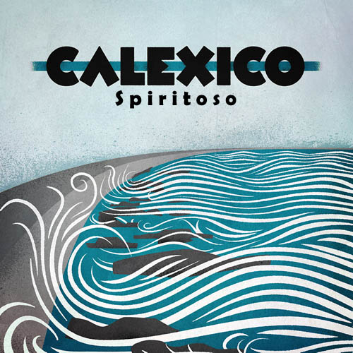 calexico divorced singles Calexico–mexicali is an international metropolitan area in eastern california (in the united states) and baja california (in mexico) with its center being the.