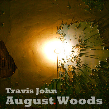 august woods