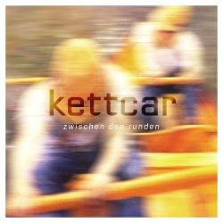 kettcar cover