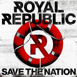Save The Nation
