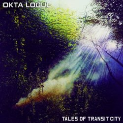 Tales Of Transit City