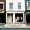 Sigh No More