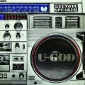 U-God - The Keynote Speaker