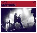Madsen - 10 Jahre Madsen Live