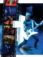 >Metallica
