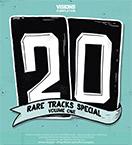 CD im Heft