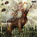 102 - All Areas CD Cover