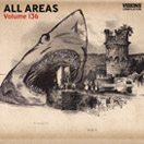 136 - All Areas CD Cover