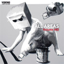140 - All Areas CD Cover
