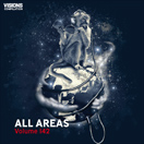 142 - All Areas CD Cover