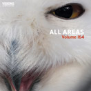 164 - All Areas CD Cover