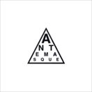 Antemasque - 4 Track Collectors EP