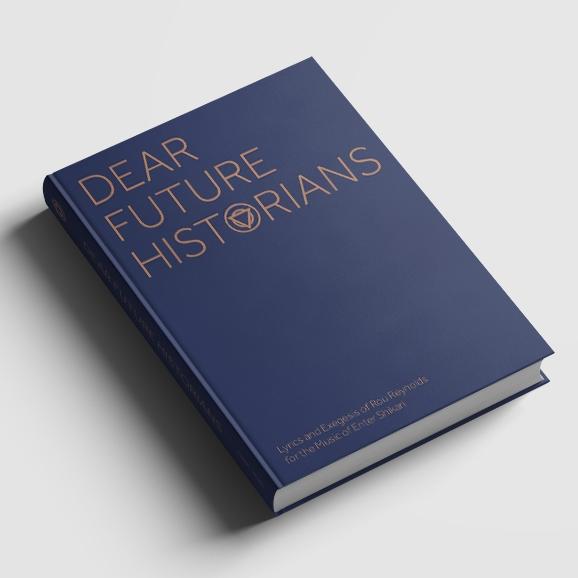 Enter Shikari - Dear Future Historians
