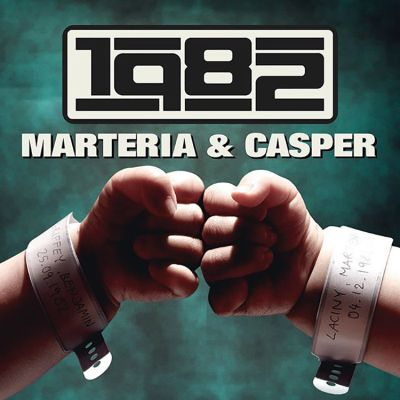 Marteria&Casper