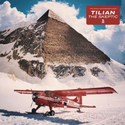 Tilian Cover