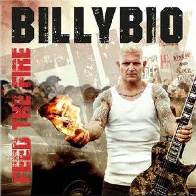 BillyBio -