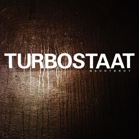 Turbostaat -