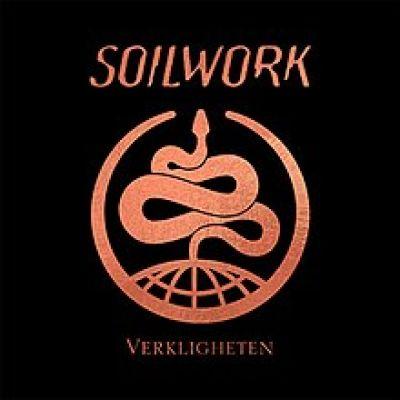 Soilwork -