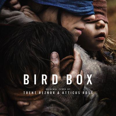 Bird Box OST