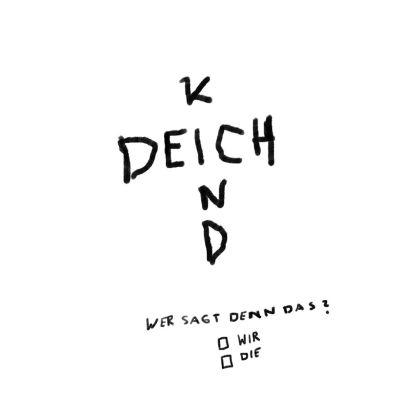 Deichkind -