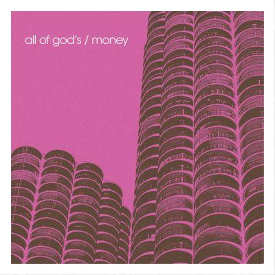 All Of Gods Money Wilco Tribute