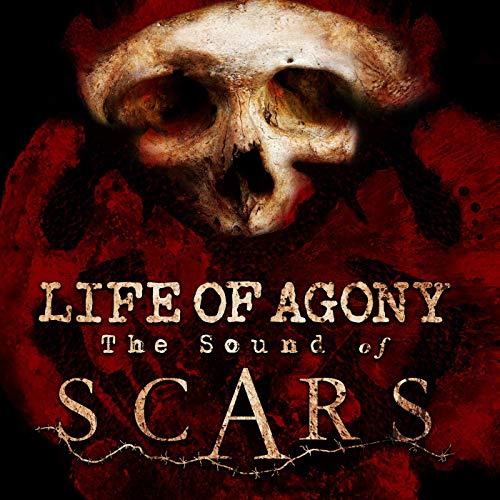 Life Of Agony -