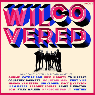 Wilco Covered_cover