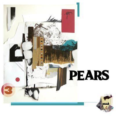 PearsPears