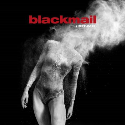 Blackmail -