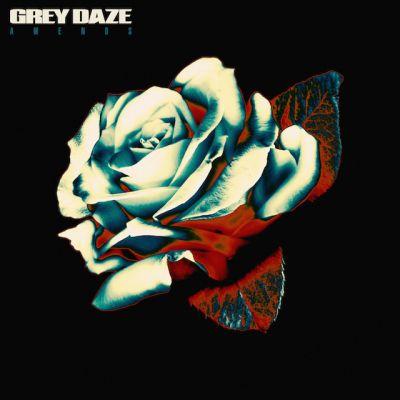 GreyDazeAmends