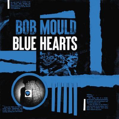 bob mould blue hearts