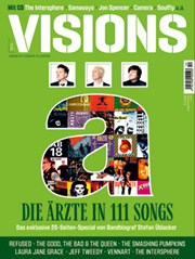 VISIONS 309