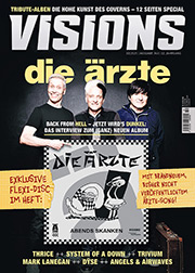 VISIONS 343