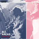 216 - All Areas CD Cover
