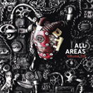 218 - All Areas CD Cover