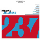 237 - All Areas CD Cover